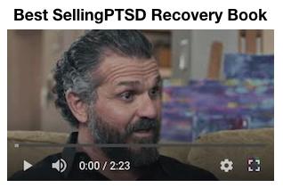 Anneta: PTSD Recovery Book